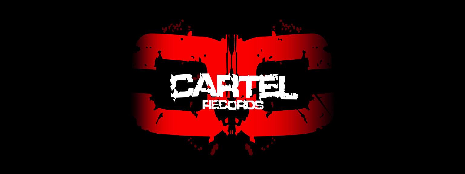 CARTEL RECORDS & les Studios QI collaborent !