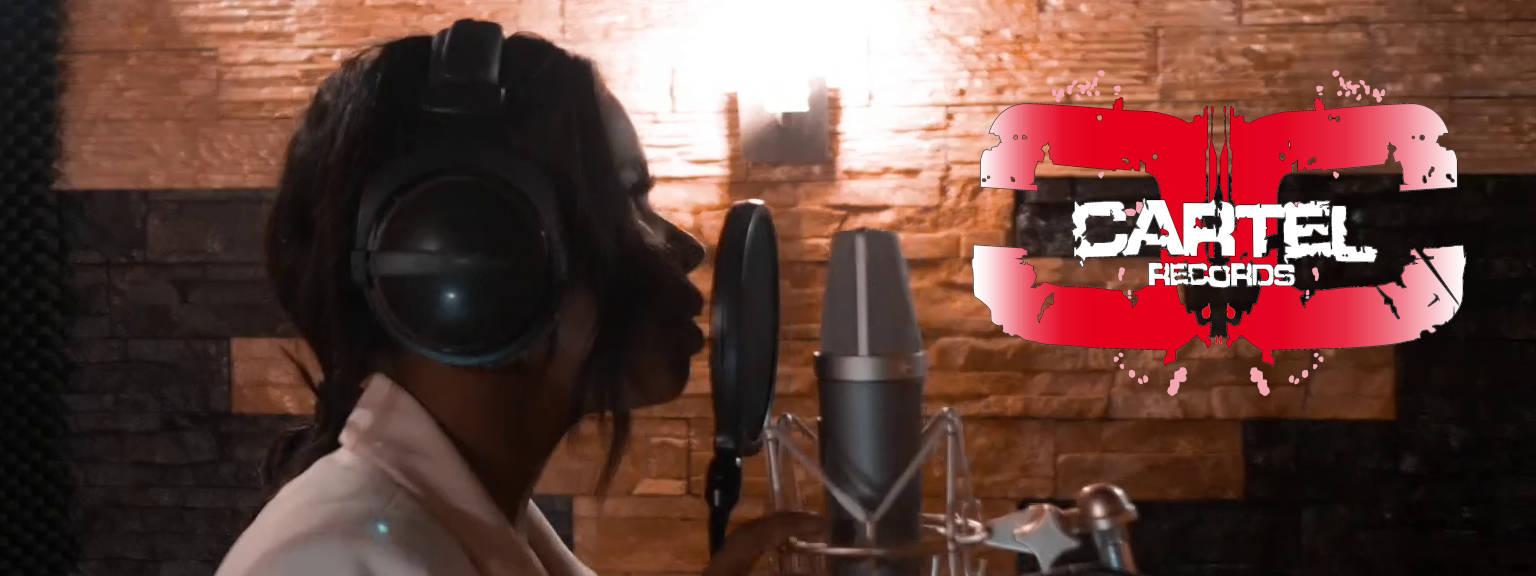 Dawa vous fait découvrir les Studios QI !